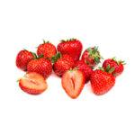 fraise locale