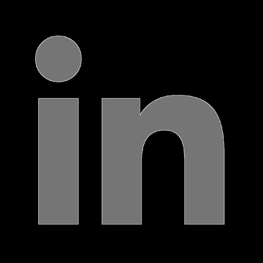 Rejoignez nous sur LinkedIn